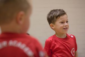 mini strikers junior football, warrington, chester, widnes