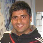 Imtiaz Jamil