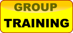 Group Training Courses