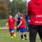 Stirker Academy skills classes Warrington, Chester