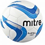Size 2 Mitre Football