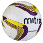 Mitre Magma Size 3 Football