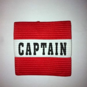 captain-red