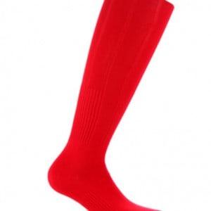 red-socks