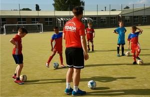 chester-football-kids-striker-academy